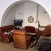 Appartement t3 rdec villeneuve de marsan Villeneuve de Marsan - Photo 4