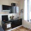Maison / villa maison 3 pièces - bagneux Bagneux - Photo 5