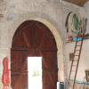 Maison / villa propriété Langon - Photo 6