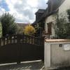 Maison / villa maison-6 pièces - rungis centre Rungis - Photo 2