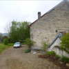 Maison / villa maison ancienne Sombernon - Photo 3