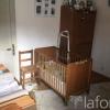 Maison / villa maison / villa 4 pièces Rambouillet - Photo 4