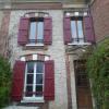 Maison / villa maison 5 pièces Magny en Vexin - Photo 1