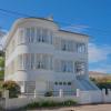 Maison / villa villa - 10 pièces - 245 m² St Georges de Didonne - Photo 13