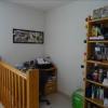 Appartement appartement 4 pièces Toulouse - Photo 13