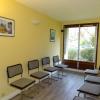 Appartement 4 pièces Bagneux - Photo 3
