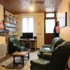 Verkoop  - stadswoning 3 Vertrekken - 51,9 m2 - Amiens