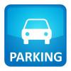 Vente - Parking - 10 m2 - Paris 19ème