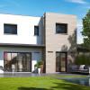 1 Saint-Pierre-d'Aurillac 95 m²