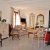 Maison / villa maison pujo le plan 5 pièce (s) 145.15 m² Pujo le Plan - Photo 2