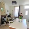 Sale - House / Villa 4 rooms - 50 m2 - Amiens