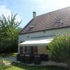 Verkauf - Einfamilienhaus 5 Zimmer - 90 m2 - Vert le Petit