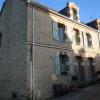 Appartement appartement La Couyere - Photo 2
