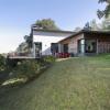 Verkauf von Luxusobjekt - Architektenhaus 8 Zimmer - 350 m2 - Saint Ferreol le Lac