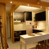 Appartement appartement duplex Les Arcs - Photo 3