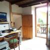 Maison / villa maison de village Les Chapelles - Photo 7