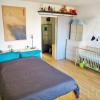 Appartement 2 pièces Strasbourg - Photo 7