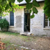 Vente - Maison / Villa 3 pièces - 105 m2 - Chantilly - Photo