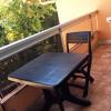 Appartement t2 - 3ième étage Mont de Marsan - Photo 5