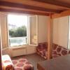 Appartement a louer à la rochelle, quartier porte royale La Rochelle - Photo 1