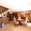 Maison / villa maison 5 pièces La Colle sur Loup - Photo 9