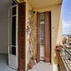 Vente - Appartement 4 pièces - 80 m2 - Marseille 1er