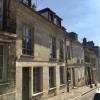 Maison / villa maison ancienne 7 pièces Senlis - Photo 8