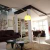 Vente - Loft 7 pièces - 187 m2 - Bordeaux