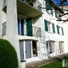 Vente - Villa 5 pièces - 160 m2 - Bon Encontre