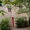 Verkauf - Einfamilienhaus 2 Zimmer - 35 m2 - Lacanau