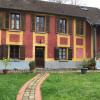 Maison / villa aux portes de senlis, maison de 85m² en rdc d'une maison anc Senlis - Photo 1