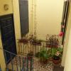 Venta  - Apartamento 4 habitaciones - 71 m2 - Sète