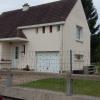 Vente - Pavillon 5 pièces - 130 m2 - Pithiviers le Vieil