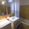 Appartement studio Le Golfe Juan - Photo 3