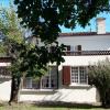 Maison / villa maison t10 + 2 gîtes Menesplet - Photo 2