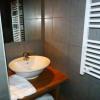 Appartement duplex Les Arcs - Photo 8