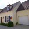 Maison / villa maison 5 pièces Crepy en Valois - Photo 8