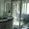 Maison / villa maison Bapaume - Photo 3