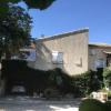 Maison / villa maison pierrelatte 6 pièces Pierrelatte - Photo 2