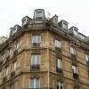 Produit d'investissement - Appartement 2 pièces - 43 m2 - Paris 2ème - Photo