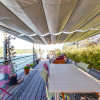Vente de prestige - Loft 5 pièces - 200 m2 - Boulogne Billancourt