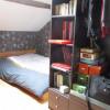 Appartement 3 pièces Viarmes - Photo 10