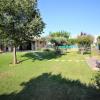 Maison / villa maison montélimar 6 pièces 140 m² Montelimar - Photo 8