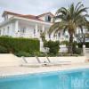 Maison / villa maison 11 pièces Nice - Photo 1