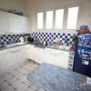 Maison / villa haut de villa Cagnes sur Mer - Photo 15