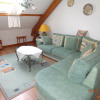 House / villa house / villa 5 rooms Collonges sous Saleve - Photo 5