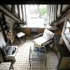 Appartement appartement 2 pièces Paris 4ème - Photo 1