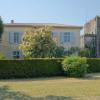 Maison / villa maison bourgeoise - 7 pièces - 345 m² Royan - Photo 12