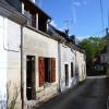 Vente - Maison en pierre 4 pièces - 80 m2 - Pierrefonds