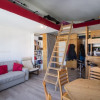 Appartement appartement duplex 8/10 Les Arcs - Photo 4